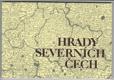 Hrady severních Čech