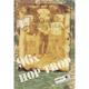 96x Hop Trop