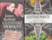 Celestinské proroctví + Pracovní kniha