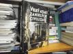Velký atlas zaniklých civilizací