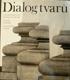 Dialog tvarů architektura barokní Prahy