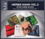 7 Classic Albums, Vol. 3