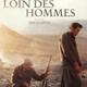 Loin Des Hommes. OST (LP)