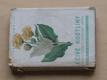 Léčivé rostliny - Příruční atlas a kalendář sběru