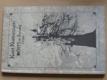 Črty ze Šumavy 1890 (1986) překlad z němčiny