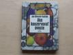 Ako konzervovať ovocie (1980) slovensky
