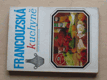 Francouzská kuchyně (1972)