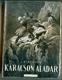 Karacson Aladár (Vojenský příběh z 18. století)