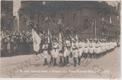 Sokol, VIII. slet všesokolský v Praze, Foto - Posselt - Smíchov, 1926