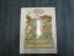 Ladův veselý přírodopis (Verše Františka Hrubína)