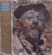 Ludvík Kuba - Malíř
