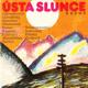 Ústa slunce  - Básníci ruského akméismu