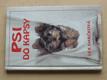 Psi do kapsy (1996)