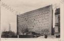Ústí nad Labem, Správní budova chemické továrny