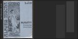 PLAKÁTY. 1979. Souborný katalog.