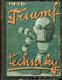 Triumf techniky