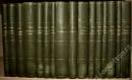 Konvolut 16 svazků — 2. vydání
