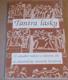 Tantra lásky (O sexuální radosti a duševní díle ze staroindické tantrické literatury )