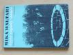 Čtyři západy slunce (1976) Román o románu Egypťan Sinuhet