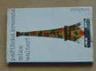 Pařížská kravata (1981)