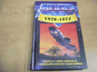 HUGO STORY 4. Oceněné povídky z let 1970-1972