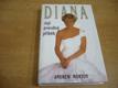 Diana. Její pravdivý příběh