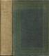 Z dějin české literatury