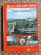 Velká cestovní kniha - Česká republika