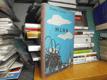 Mlha - první část trilogie