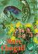 Francois le Chagall - Marc Chagall