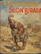 Slon Birara
