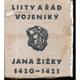 Listy a Řád vojenský Jana Žižky 1420 - 1423