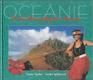 Oceánie: Perly havajských ostrovů