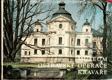 Muzeum Ostravské operace Kravaře