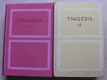 Tragédie I. II. (1962)