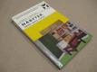 NÁBYTEK - údržba, opravy, úpravy David S. 1977