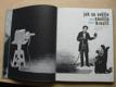 Jak se světlo naučilo kreslit (SNDK 1963) il. Lhoták