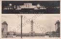 Brno, Výstava soudobé kultury v Č.S.R. 1928