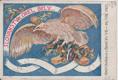 Slet Orelstva v Brně 30. VII. - 16. VIII. 1922