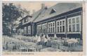 Karlovy Vary (Karlsbad), Café Hirschensprung