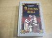 Ďáblova bible nová