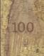 100 děl z Národní galerie v Praze