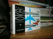 OKO sv. 39 - Svět dopravních letadel
