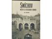 Smíchov : město za Újezdskou branou