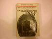 Doyle Arthur Conan - Poslední poklona Sherlocka Holmese