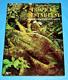 Tropické deštné lesy - Objevování zelené planety