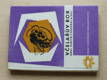 Včelařův rok (SZN 1964)