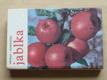 Dvořák, Vondráček - Jablka (SZN 1969)