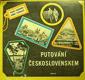 Putování Československem