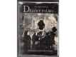 Dějiny filmu - Od Lumiéra až do doby současné